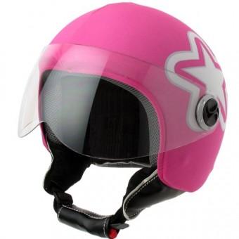 accessori per casco moto e casco scooter helmetdress. Black Bedroom Furniture Sets. Home Design Ideas