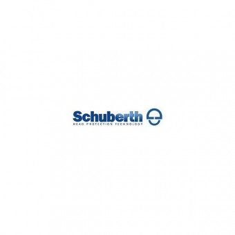 Interiore per casco Schuberth Interno C2