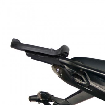 Accessori Bauletti Shad Supporto Top-Case Kawasaki Versys 650