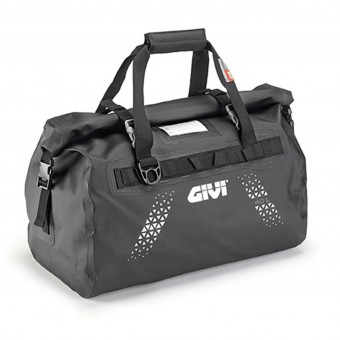 Borse da sella Givi UT803 Waterproof