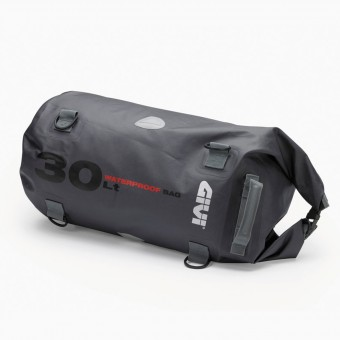 Borse da sella Givi WP402 Waterproof