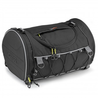 Borse da sella Givi Easy EA107B Black