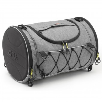 Borse da sella Givi Easy EA107GR Grey