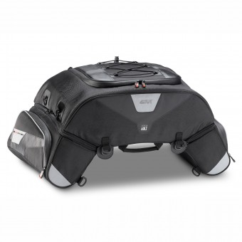 Borse da sella Givi Xstream XS305