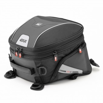 Borse da sella Givi Xstream XS313