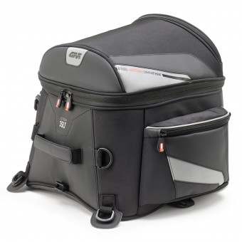 Borse da sella Givi Xstream XS316