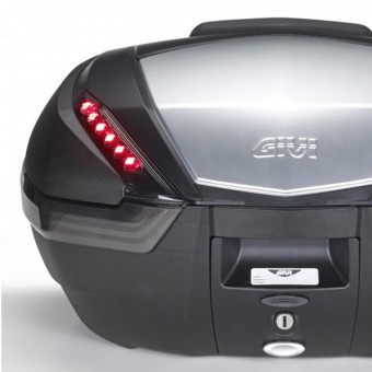 Accessori Bauletti Givi Kit Luci Stop a Led V47