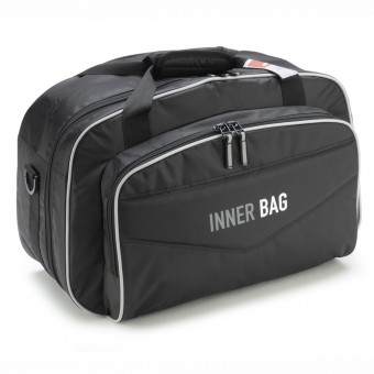 Accessori Bauletti Givi Borsa Interna Top Case (T502)