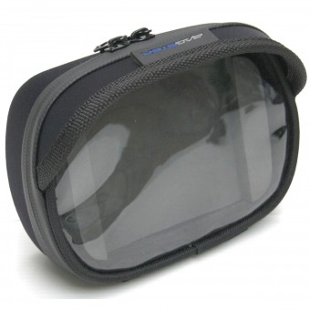 Accessori GPS Bagster Supporto GPS Global Moto
