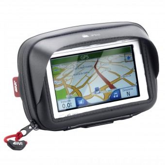 Accessori GPS Givi Support GPS S954 (Ecran 5 pouces)