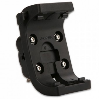 Accessori GPS Garmin Supporto Manubrio Montana 600