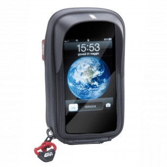 Accessori GPS Givi Support Iphone 5 S955