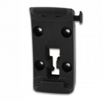 Accessori GPS Garmin Supporto Moto Zumo 390 - 350 - 340 - 310