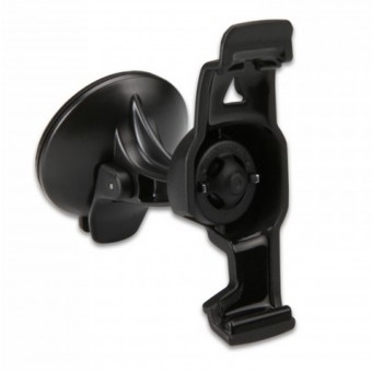 Accessori GPS Garmin Supporto Auto Zumo 390 - 350 - 340 - 310