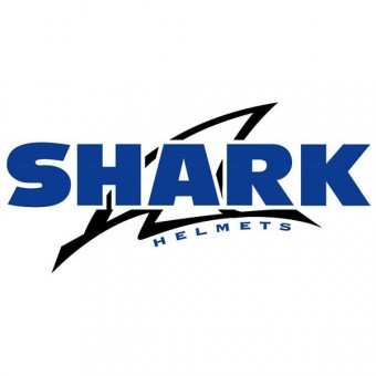 Interiore per casco Shark Interno S700 - S900