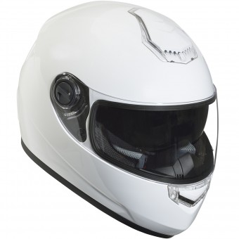 Casque Integrale IOTA FP09 White