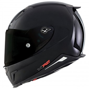 Casque Integrale Nexx X.R2 Nero