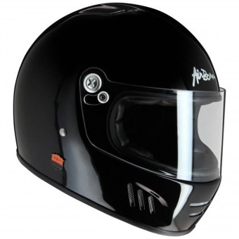 Casque Integrale Airborn Full Ride ABFR01