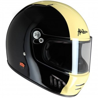 Casque Integrale Airborn Full Ride ABFR02