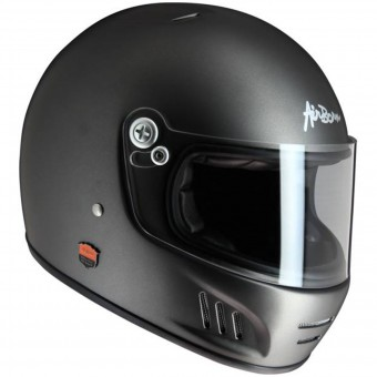 Casque Integrale Airborn Full Ride ABFR08