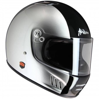 Casque Integrale Airborn Full Ride ABFR09