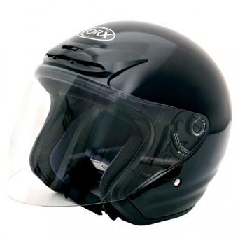 casco jet casco moto jet. Black Bedroom Furniture Sets. Home Design Ideas