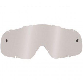 Lenti Maschere Cross FOX Lente Maschera Air Space - Solid