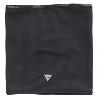 Scaldacollo Moto Dainese Neck Gaiter Therm Black