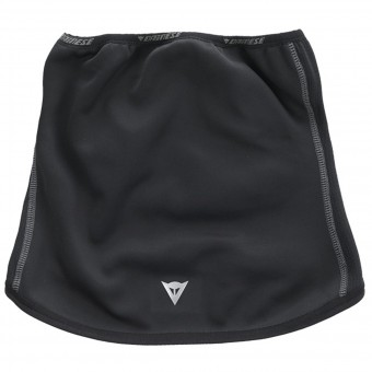 Scaldacollo Moto Dainese WS Neck Gaiter Black