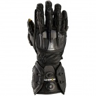 Guanti moto Knox Handroid All Black
