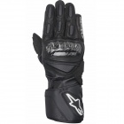 Guanti moto Alpinestars SP-2 Black