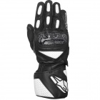 Guanti moto Alpinestars SP-2 Black White