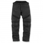 Pantalone moto ICON Hypersport Pant Stealth