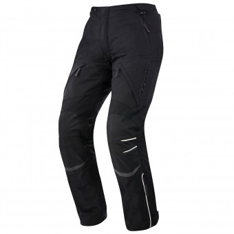Pantalone moto Alpinestars New Land Gore-Tex