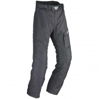 Pantalone moto Ixon Summit C-Sizing Black