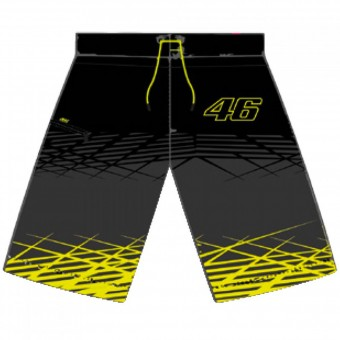 Regali VR 46 Board Short VR46