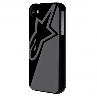Regali Alpinestars Cover IPhone 5 Split Charcoal