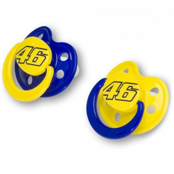 Regali VR 46 Dummy Set VR46