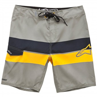 Regali Alpinestars Factory Boardshorts Fatigue