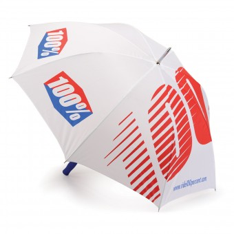 Regali 100% Standard Umbrella
