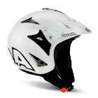 Casco trial