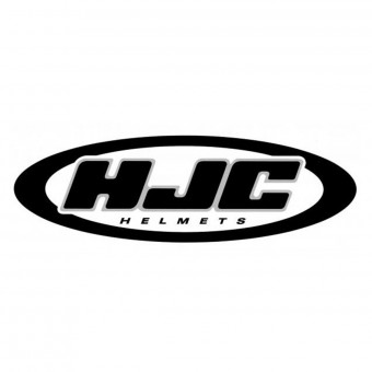 Interiore per casco HJC Interno FG-JET