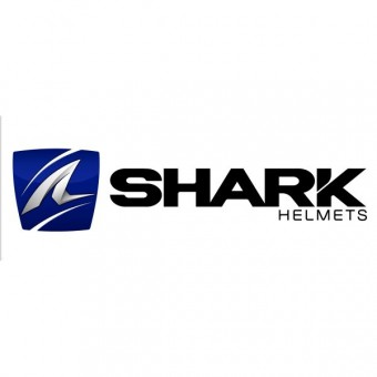 Interiore per casco Shark Interno S700 - S700 S - Ridill