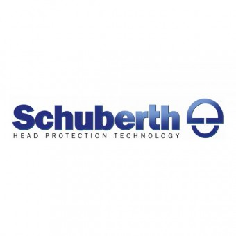 Interiore per casco Schuberth Interno SR2