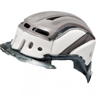 Interiore per casco Shoei Interno XR 1100