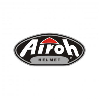 Interiore per casco Airoh Interno Commander