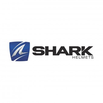 Interiore per casco Shark Interno Explore-R