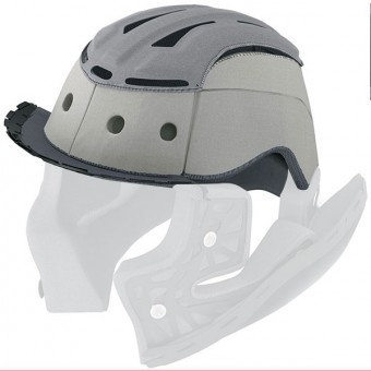Interiore per casco Shoei Interno Neotec II 9 mm