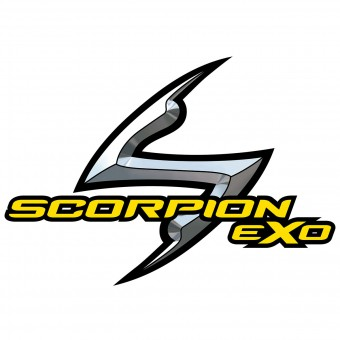 Interiore per casco Scorpion Interiore Completo EXO 1200 Air Standard