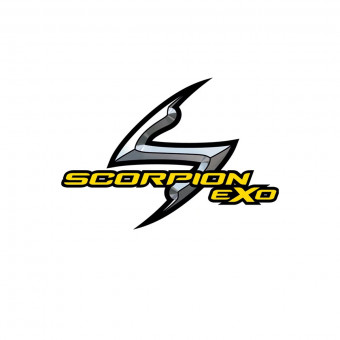 Interiore per casco Scorpion Interno Completo Exo 2000 Evo Air Kw Liner V2
